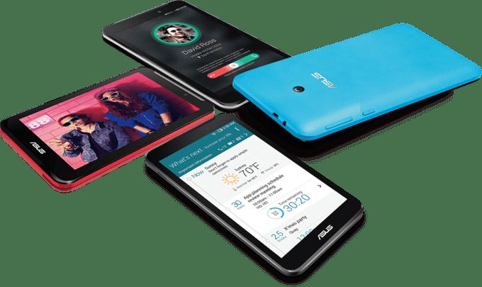 Фирменная программная оболочка Asus ZenUI зачастую является для покупателей определяющей при выборе продукта этого производителя