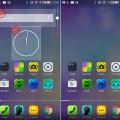 Каждый юзер должен иметь представление о том, как удалить виджет Android и самостоятельно управлять наличием сервисов