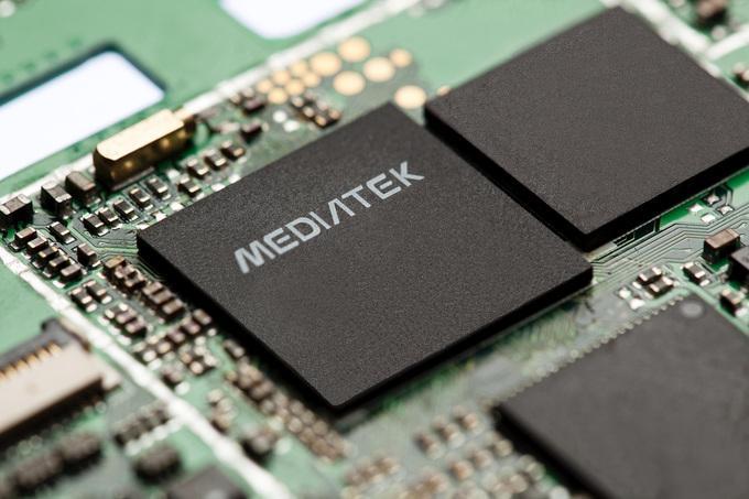 В отличие от лидера, эта компания старается выпускать чипсеты по приемлемой цене