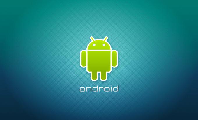 Android отличается удобством и наличием большого количества программ