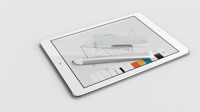 Лучший планшет, представленный на рынке компьютерных технологий