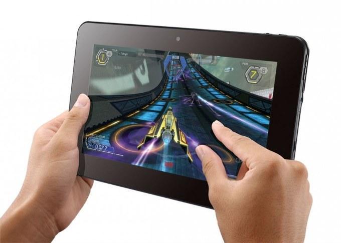 Установка игры на планшет - процесс не сложный