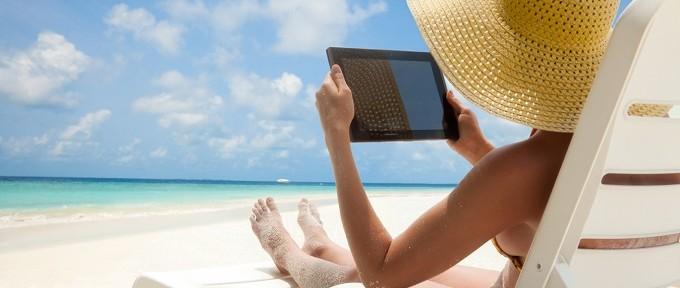 Основным элементом устройства, на который все обращают внимание, является экран
