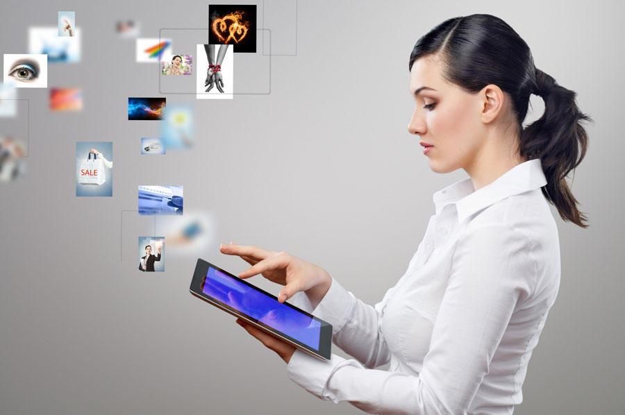 Выбор интернет-тарифа для планшета