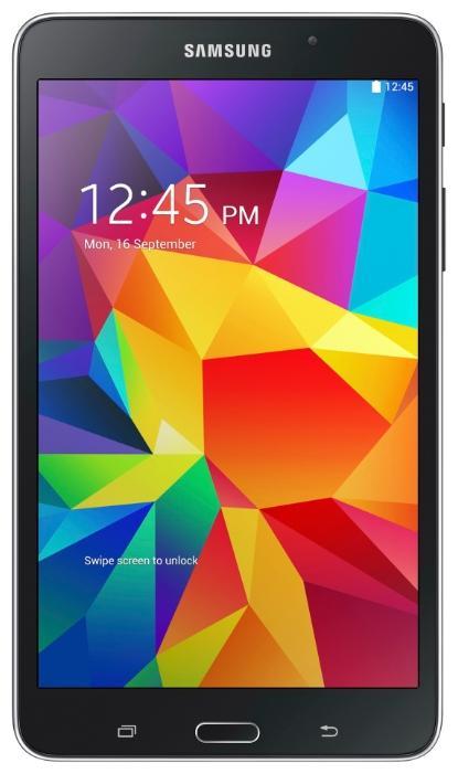 Samsung Galaxy Tab 4 7.0 3G 8GB