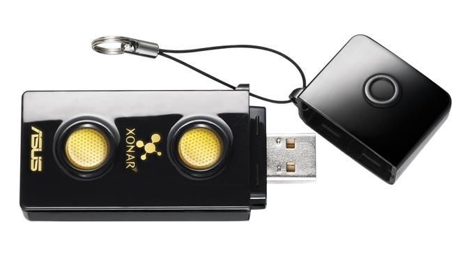 На рынке представлено множество звуковых карт, которые способны соединяться с планшетом