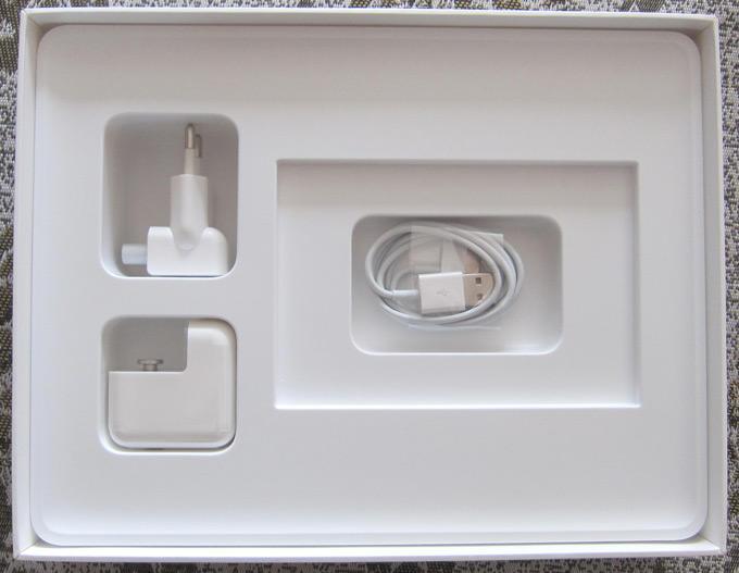 Использование оригинального кабеляUSB и зарядного устройства уменьшает вероятность проблем с зарядкой