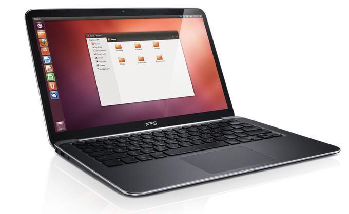 При определенных задачах ноутбук больше подходит для работы