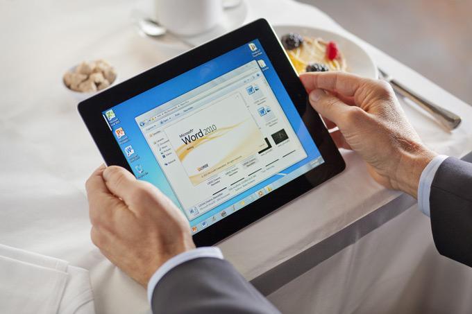 офис для планшета андроид скачать бесплатно - фото 11