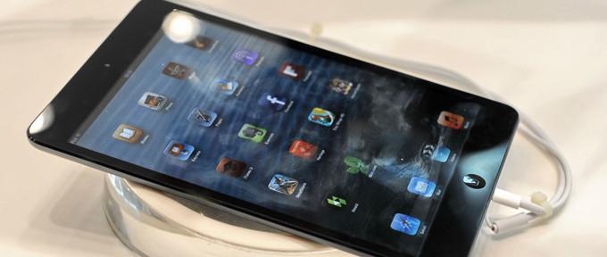 Какой бы качественной ни была продукция Apple иногда случаются проблемы в работе некоторых устройств