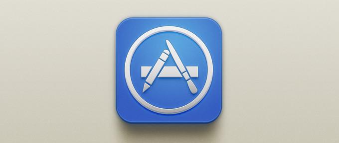 У каждого пользователяApp Store могут возникнуть проблемы с купленным приложением