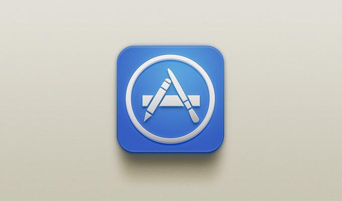 У каждого обладателя устройства от Apple могут возникнуть проблемы с купленным приложением