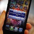 Каждый пользователь продукцииApple должен иметьApple ID
