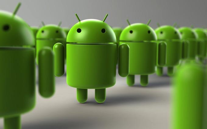 Резервное копирование позволит сохранить ваши данные в случае неисправности Андроид-устройства