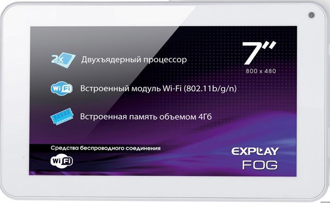 Экран имеет высокие параметры для устройства данной ценовой категории