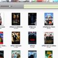 Существует несколько способов скачать фильм на iPad
