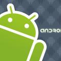 Какая версия Андроид лучше - причина споров многих пользователей