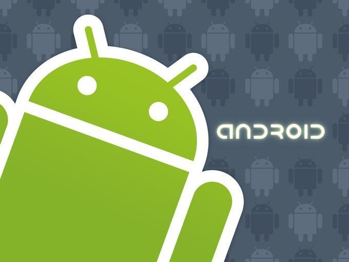 Какой Андроид лучше - причина споров многих пользователей