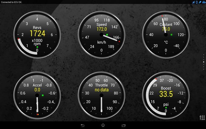 Программа Диагностики Автомобилей Для Андроид На Русском Языке Скачать - фото 10