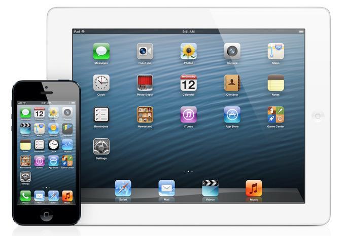 Не все покупки могут порадовать владельца устройства на IOS