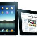 Один из главных недостатков iPad – его высокая стоимость