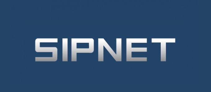 ПриложениеSIPnet