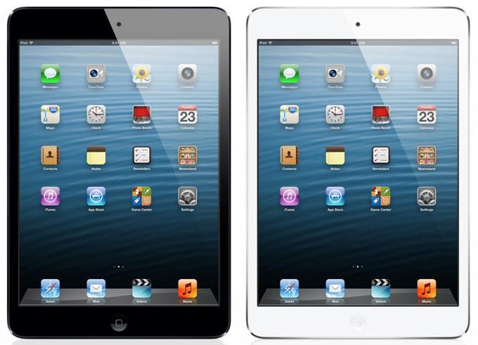 По-умолчанию нельзя осуществлять звонки с iPad
