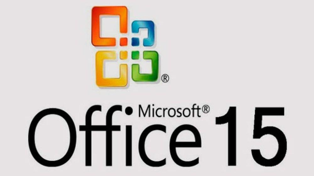 Офисный пакет Microsoft для операционки от Google