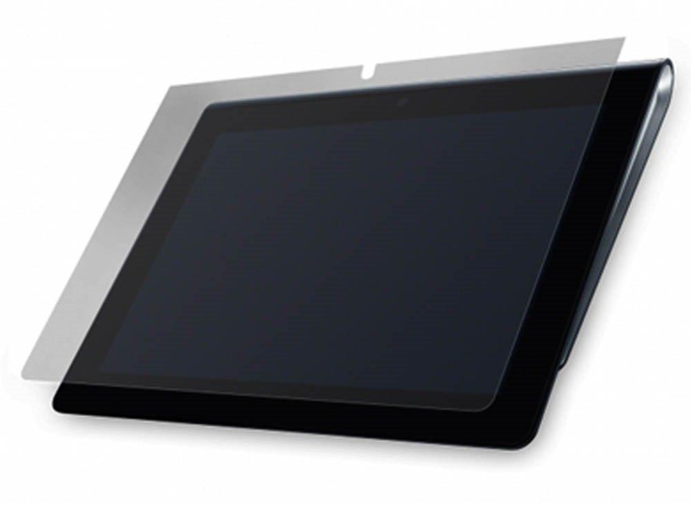 Плёнка на планшет