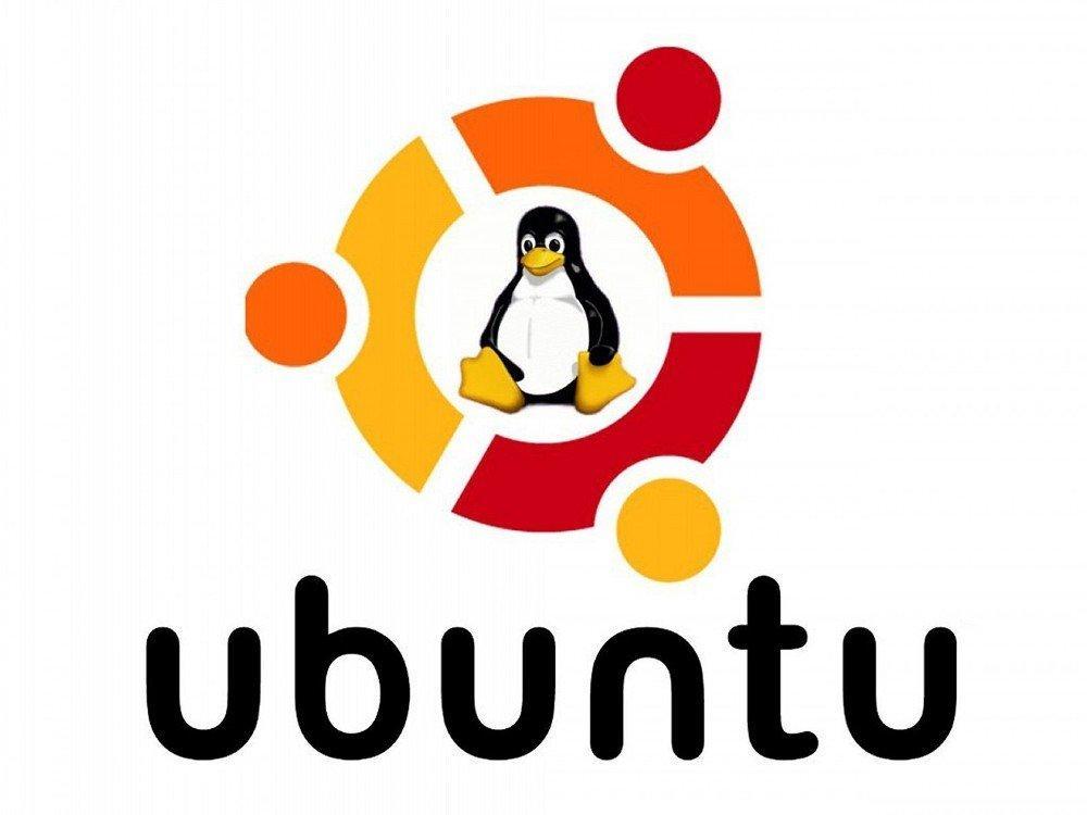 Ubuntu Installer