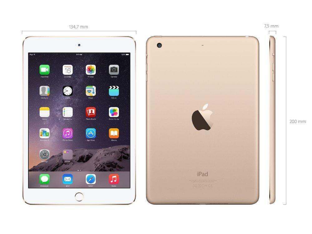 Планшет iPad Air 2