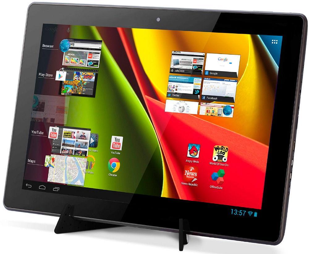 13,3-дюймовый планшет Archos FamilyPad 2