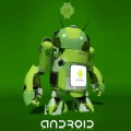 Как прошить ядро на Android