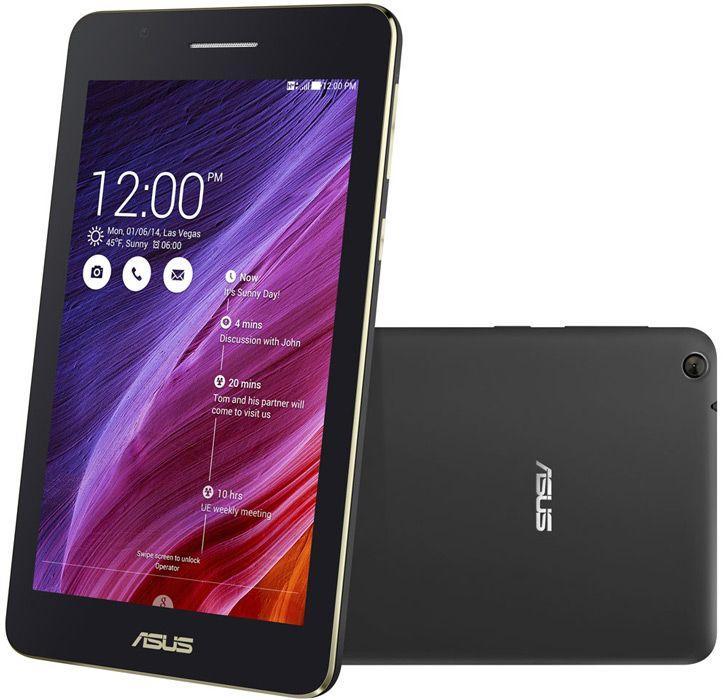 ASUS Fonepad 7 FE171CG 16Gb