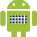 Форматы видео Андроид