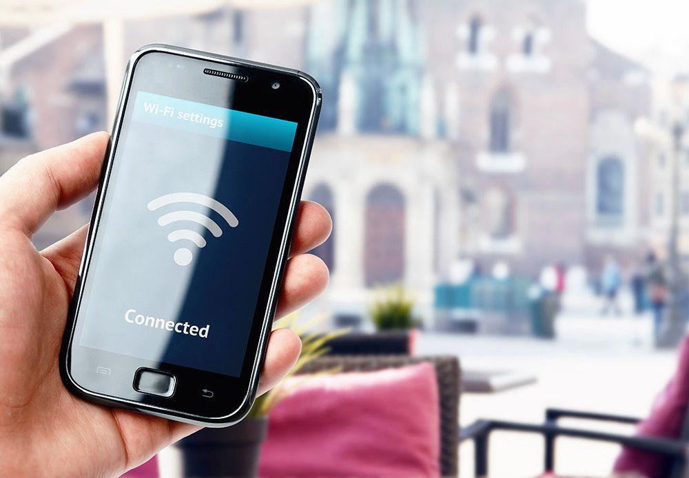 Ошибки аутентификации при подключении к Wi-Fi