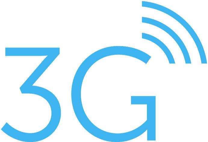 Технология 3G