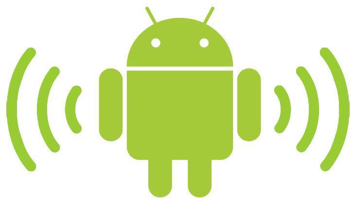 Wi-Fi включается автоматически на Андроид