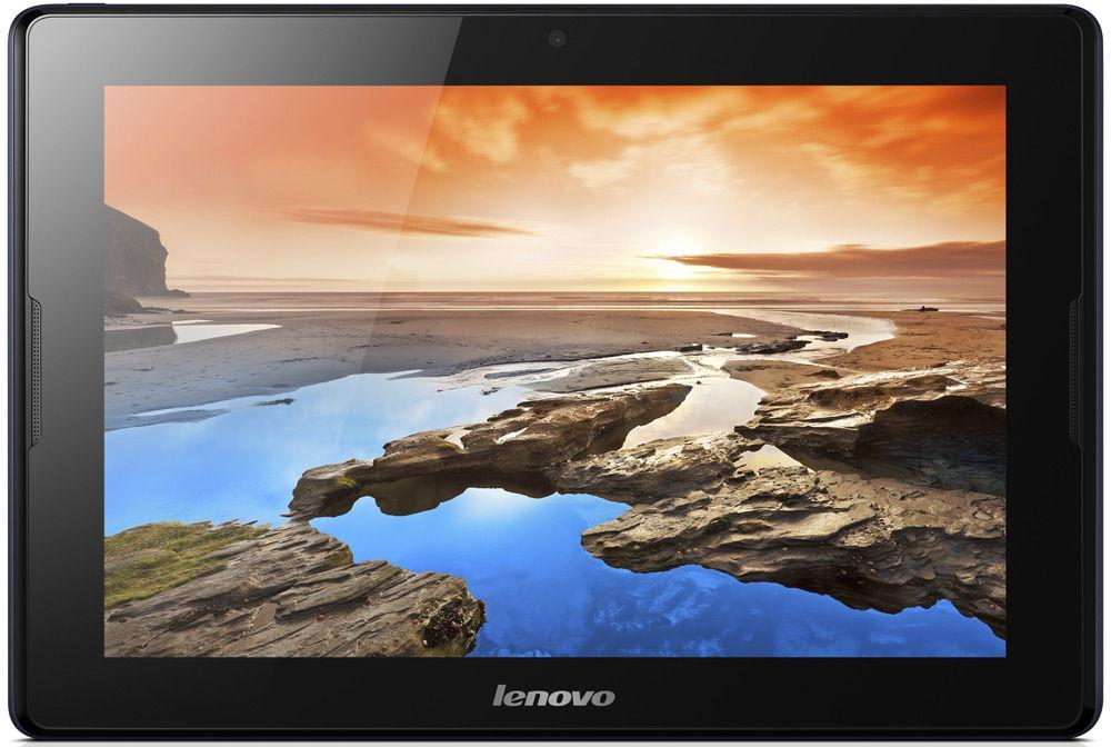 Экран Lenovo IdeaTab A7600