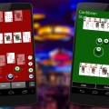 Игры казино на Андроид и iPad