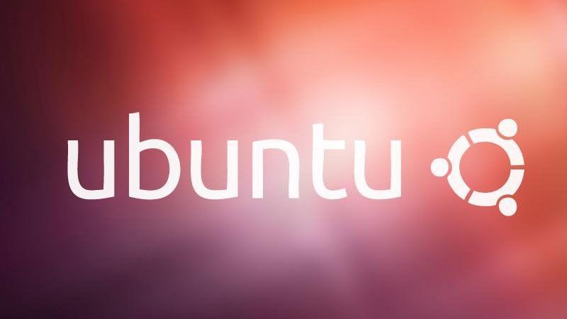 Установка оболочки Linux на устройство Андроид