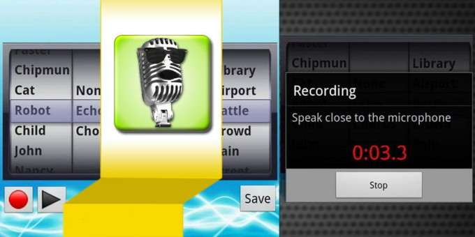 Презентация Best Voice Changer