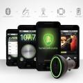 ФМ-модулятор для Андроид-устройств