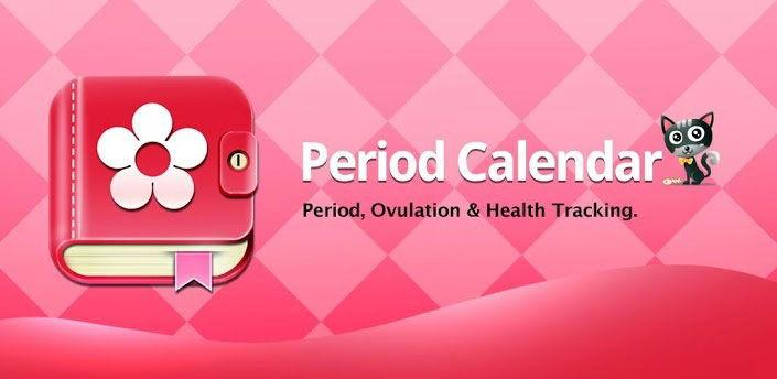 Презентация Period Calendar