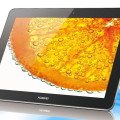 Обзор Huawei MediaPad 10 FHD
