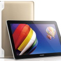 Обзор планшета MediaPad 10 Link+