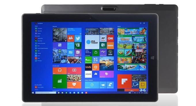 Возможности ОС Windows 10