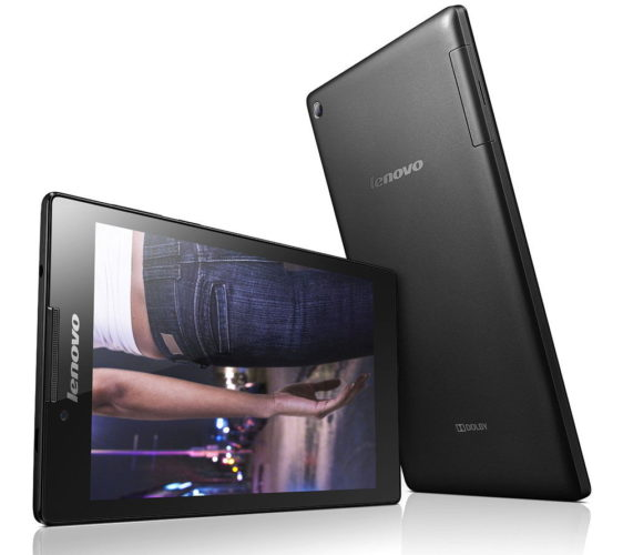 Обзор планшета Lenovo Tab 2 A7-30