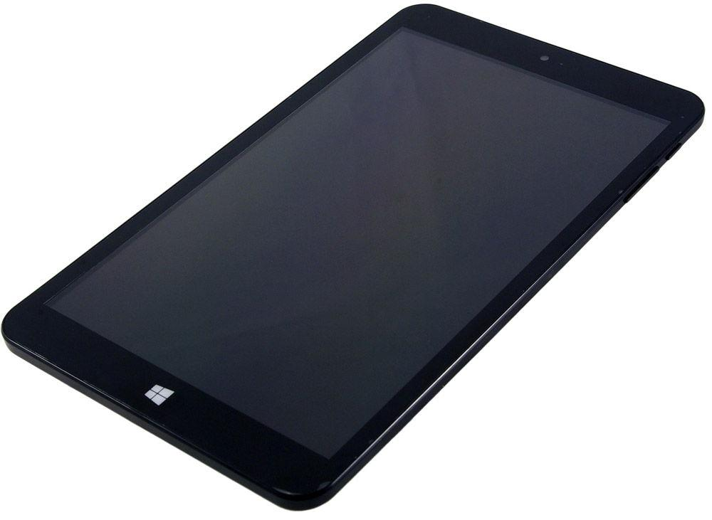 Бюджетный планшет 4Good T800i WiFi