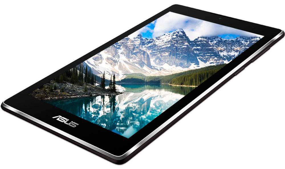 Конкурент Asus ZenPad C 7 3G 8GB